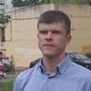 Дмитрий, 33, г.Балашиха