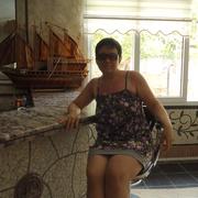 Оксана, 45, г.Лесной