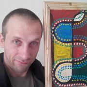 Михаил 41 год (Телец) Белая Холуница