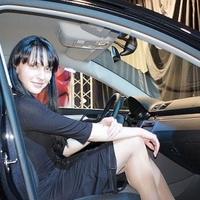 Женя, 35 лет, Дева, Екатеринбург