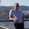 Владимир, 39, г.Чегдомын