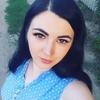 Tigris, 30, г.Ростов-на-Дону