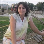 Тамара 39 Астрахань