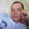 Серге, 47, г.Серпухов