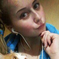 Мария, 19 лет, Водолей, Самара