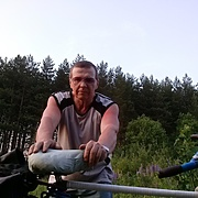 Андрей, 58, г.Родники (Ивановская обл.)