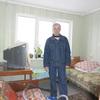 Юрий, 55, г.Гомель