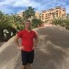 Михаил, 42, г.Тучково