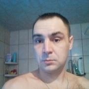 Ваня, 30, г.Славутич