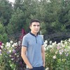 Abdullo, 30, Zvenigorod