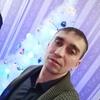 Артем, 31, г.Кемерово