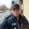 Yuriy, 50, Kiselyovsk