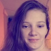 Alina, 27, г.Калуш