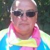 Anatoliy, 57, Znamenka