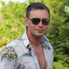 Александр, 45, г.Вязьма