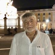 Сергей 49 лет (Овен) Иваново