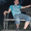 Владимир, 35, г.Белая Церковь