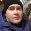 Aлекс, 30, г.Нижний Тагил