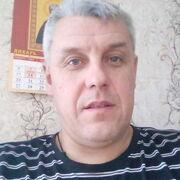Андрей, 46, г.Красный Чикой