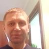 Игорь, 45, г.Сумы