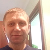 Igor, 45, Sumy