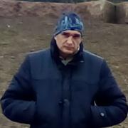 сергей 39 Київ