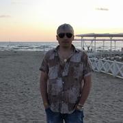 Андрей, 40, г.Мирный (Архангельская обл.)