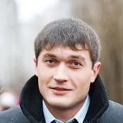 Дмитрий, 37, г.Подольск
