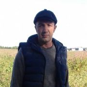 Али, 29, г.Советская Гавань