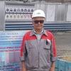 Бауке., 54, г.Алматы́