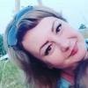 Светлана, 41, г.Новомосковск