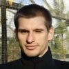Denis, 35, Polyarny