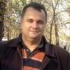 Иван, 50, г.Зугрэс