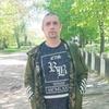 Ivan Draga, 42, Shostka