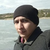 Денис Гильманов, 24, г.Златоуст