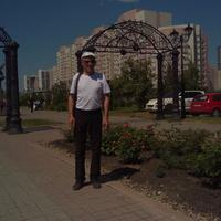 Василий, 52 года, Стрелец, Новокузнецк
