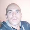 Асмодей, 35, г.Кореличи