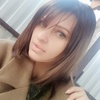 Олеся, 32, г.Орехово-Зуево