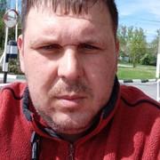 Евгений 38 Ростов-на-Дону