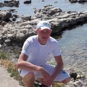 Михаил, 31, г.Пенза