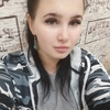 Натали, 24, г.Краснодар