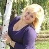 Оля, 55, г.Пермь