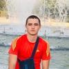 Назар, 30, г.Киев