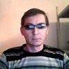 Андрей, 44, г.Назарово
