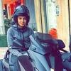 youcef, 20, Algiers