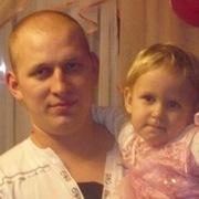 Олег, 22, г.Шарья