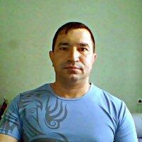 Марсель Валиуллин, 42 года, Телец, Кукмор