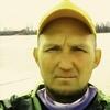 Роман, 40, г.Уфа
