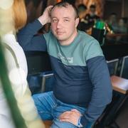 Алексей 40 Воткинск