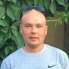динар, 34, г.Уфа
